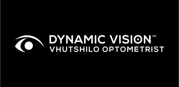 Logo for Vhutshilo Optometrists